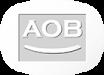 AOB_Logo_White