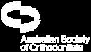 ASO_Logo_White
