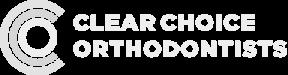 CCO_Logo_White