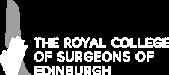 The-Royal-College-of-Surgeons-of-Edinburgh-Logo-White