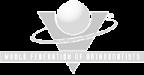 WFO_Logo_White