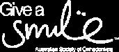 gas_Logo_White